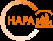 CULTUREPREV_Vignette_HAPA_V1
